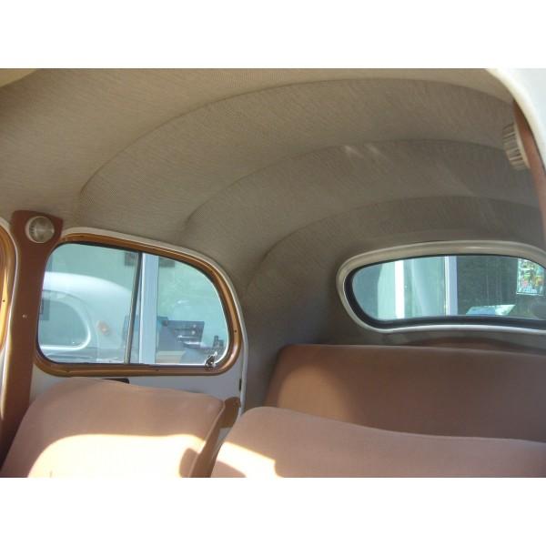 4 cv renault - 1950  u00e0 1970