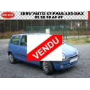 TWINGO EMOTION